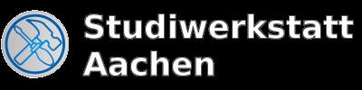 Studiwerkstatt Aachen