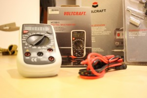 multimeter_res